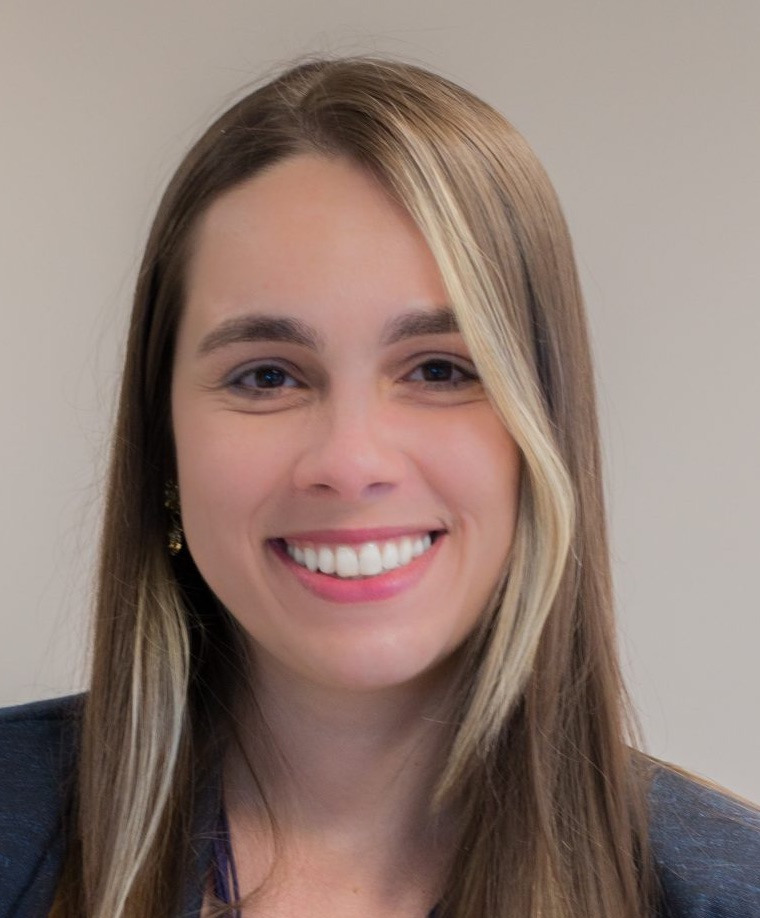 Carla Prado